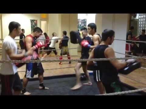 üsküdar kick boxing, sports clubs, istanbul turkey   gsm:0535 285 67 35