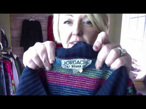 Reseller Vlog - Intriguing THRIFT HAUL & Hiring Update / BUY SELL & BUY AGAIN :)