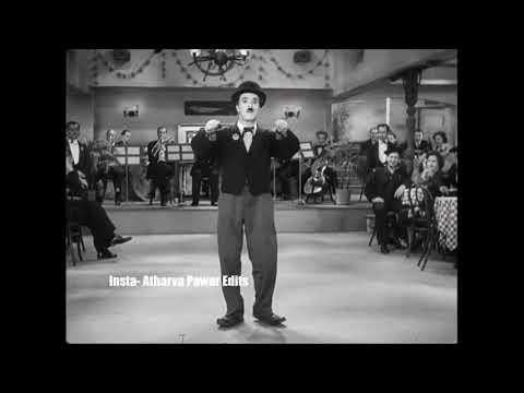 Jeene Mein Aaye Maza | Gully Boy | Ft. Charli Chaplin