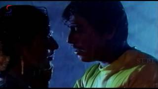 Chalakku Chalakku - Prashanth, Roja - Romantic Song from Chembaruthi