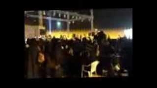 رقص بنات الجنادرية  جديد.  السعوديه حفل سكس