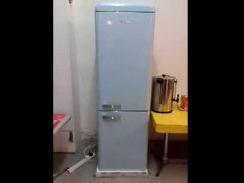 Amazon.com: Danby DCF038A1WDB1-3 Chest Freezer, 3.8 Cubic ...