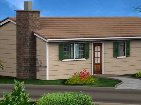 Beta homes with structural insulated panels by sip supply for Sip home builders