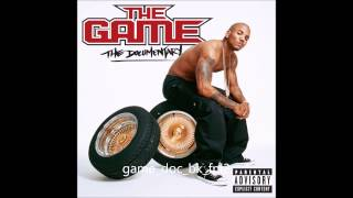 The game ft. 50 cent - Hate it or love it BASS BOOSTED