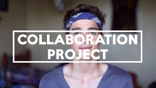 The Collaboration Project