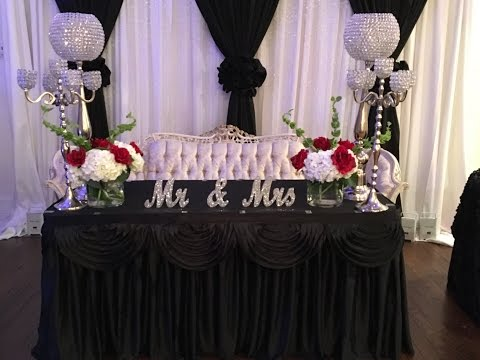 dyi-mr.-&-mrs.-letters-for-sweetheart-table