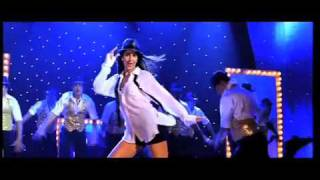 Sheila Ki Jawaani - Tees Maar Khan (Full Song) HQ