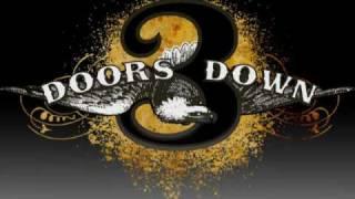Download lagu 3 Doors Down - Dangerous Game + Lyrics