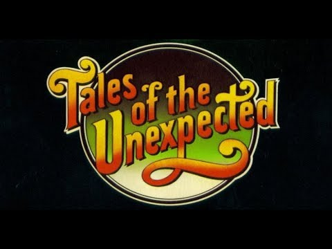 Download David Cassidy played Twins Donald & David in Tales of the Unexpected