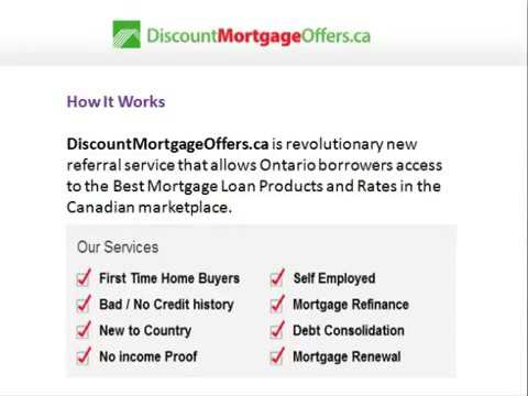 best-mortgage-offers-youtube