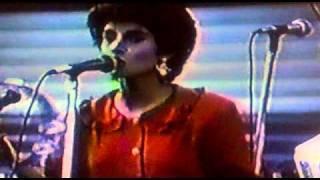 BANDA MAKALY DE LA LOZA DE LOS PADRES (inicios como grupo mucical Revelacion Makaly )
