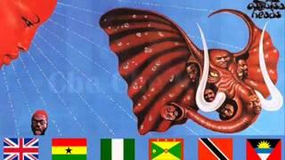 Osibisa • Che Che Kule (1972)