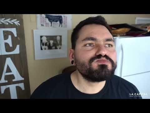 La Revancha: Asador de Gas vs Carbón | La Capital