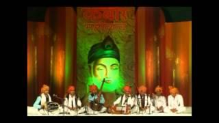 VIKRAM SINGH JHINJORIA (kabir bhajan)