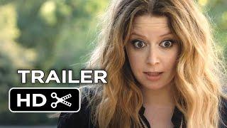 Loitering with Intent TRAILER 1 (2014) - Natasha Lyonne, Marisa Tomei Movie HD