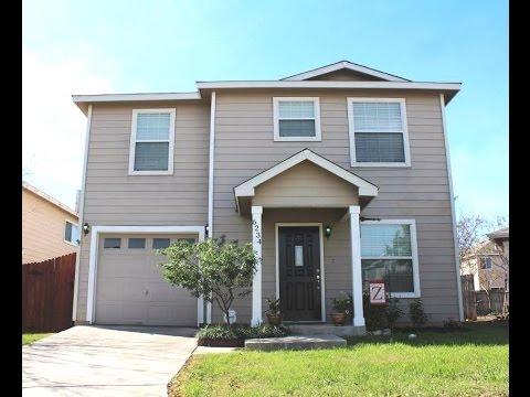 New Home Sale Listing Near Usaa Cypress Rose San Antonio