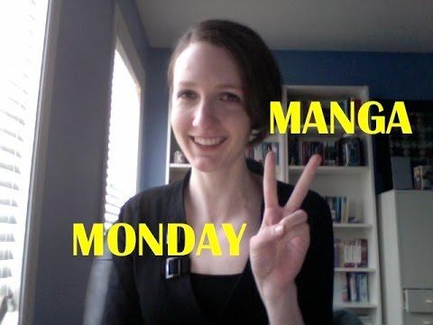 Barakamon and Sword Art Online Progressive   Manga Monday