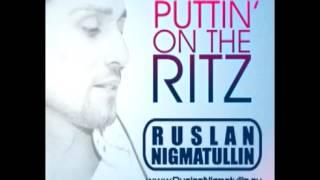 Ruslan Nigmatullin vs. Taco - Puttin