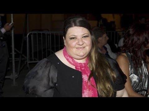 Vincitrice di Italia's Got Talent ora canta ai funerali: ecco che fine ha fatto Carmen Masola