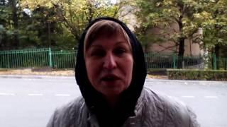 видео санаторий нарзан пятигорск