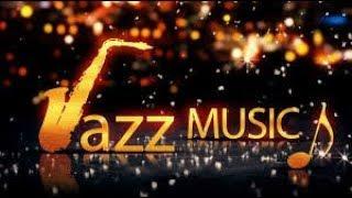 Jazz Music, Musica Jazz, Jazz instruments