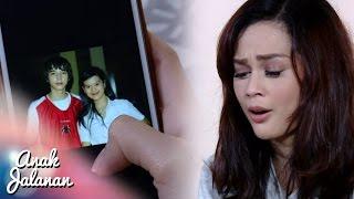 Video Adriana Galau Mengingat Cintanya Dengan Boy [Anak Jalanan] [10 Des  2016] download MP3, 3GP, MP4, WEBM, AVI, FLV Januari 2018