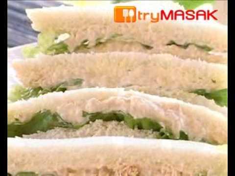 recipe: tuna sandwich recipe filipino style [22]