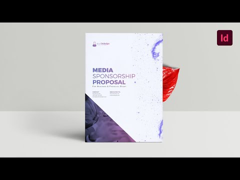 media-sponsorship-proposal---indesign-template
