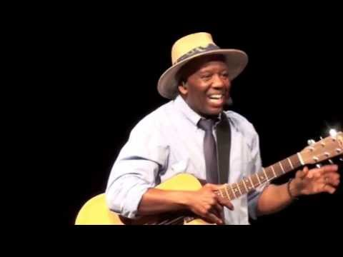 Wade in the Water | African American Spirituals History | Black History Month