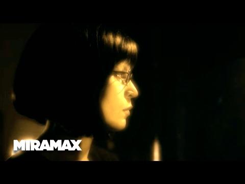 Avalon   'Ruins C66' (HD) - A Mamoru Oshii Film   2001