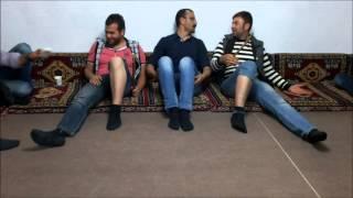 Nevşehir orta oyunu bölüm 6