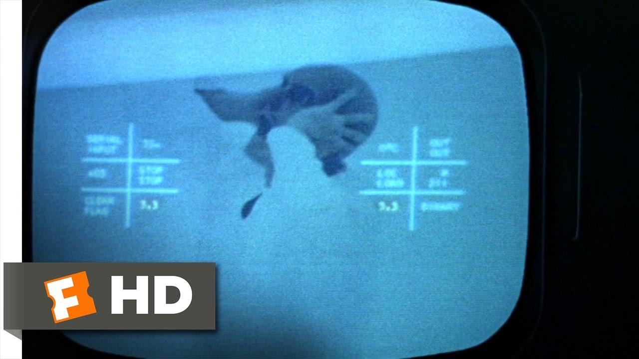 Thx 1138 7 10 Movie Clip Under Control 1971 Hd Youtube Circuit Writer Tm Pinterest