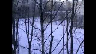 видео городская поликлиника 3 тольятти