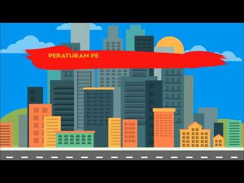 IZI (Inisiatif Zakat Indonesia) Cabang SUMBAR By Desi Novita