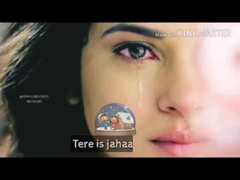 Maya Sad WhatsApp Video Status    💕Maya 👫 Arjun Very Emotional Video    Beyhad