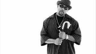 Come Over - Big Syke feat. Nate Dogg