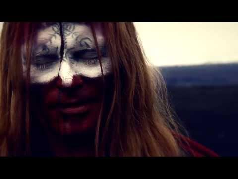 Sólstafir - Fjara (Official Music Video)