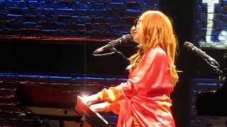 Tori Amos - Pictures of You/The Big Picture - 8/16/14 - Washington, DC