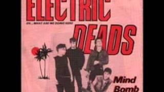 『LA LA LA』 / ELECTRIC DEADS