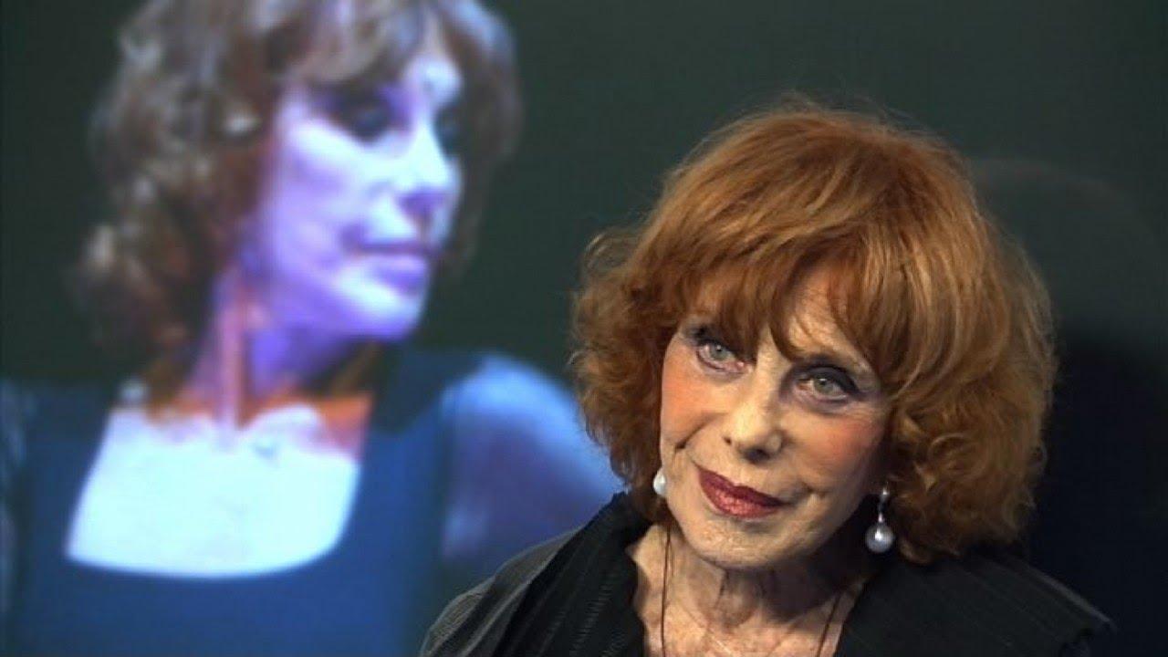 Simona Marchini