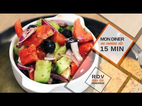 salade-grecque-en-moins-de-15-minutes