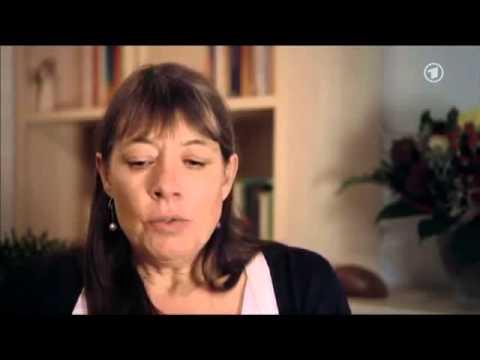 Kindesmissbrauch  Mama hör auf damit Achtung Trigger-Gefahr