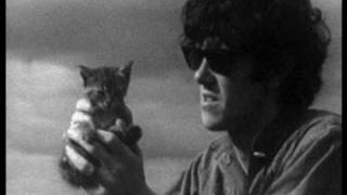 Watch Donovan Runaway video