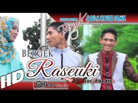 BERGEK - RASEUKI ( House Remix Special Edition Boh Hate 3 ) HD Quality 2017