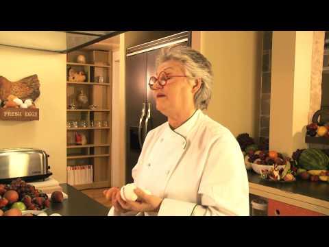 Cora Restaurant - Cora's Delicious Omelet