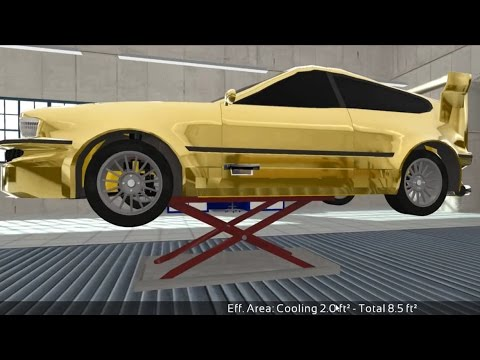 The Car Company >> Automation The Car Company Tycoon Game Youtube