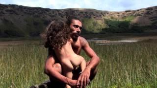 trailer Rapa Nui cultura viva