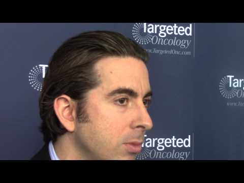 Efficacy of PD-1/PD-L1 Inhibitors in Melanoma