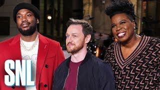 james-mcavoy-shows-off-his-accents-snl