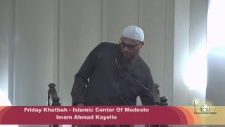 حقوق الطفل في الإسلام - children rights in islam